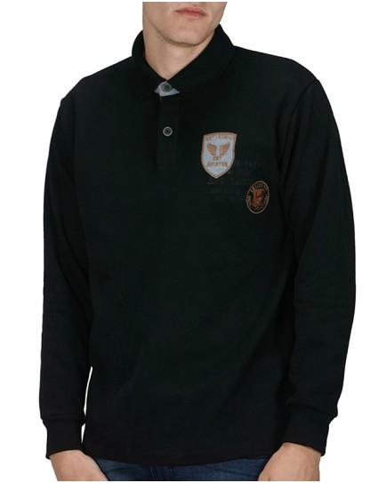 Everbest Ανδρική Μπλουζα Polo