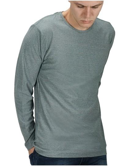 Blend Ανδρική Μπλουζα