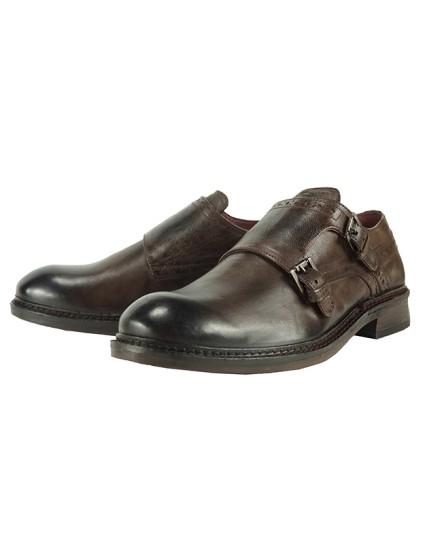 Harry Benett Ανδρικό Παπουτσια