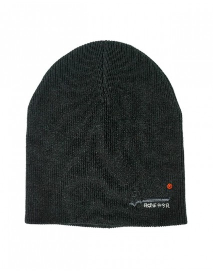 Superdry Man Cap
