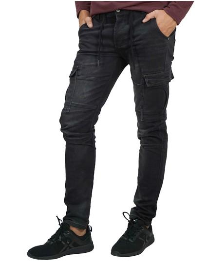 Brokers Ανδρικό Jeans