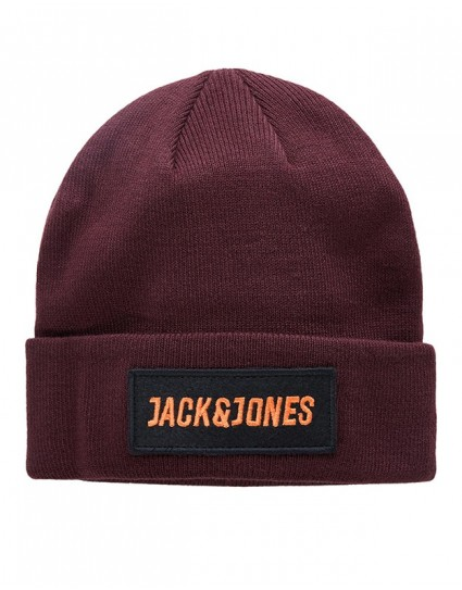 Jack & Jones Man Cap