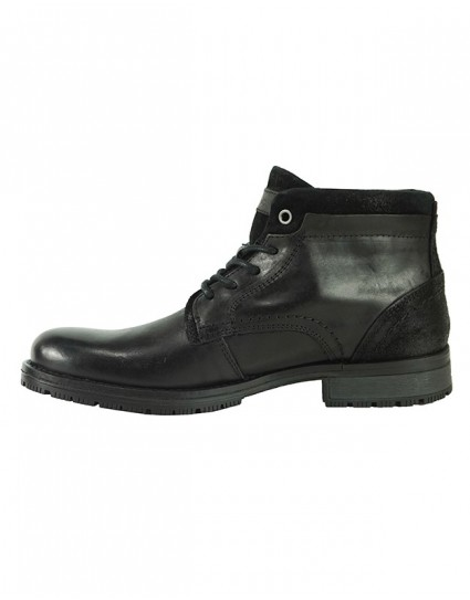 Jack & Jones Men Shoes
