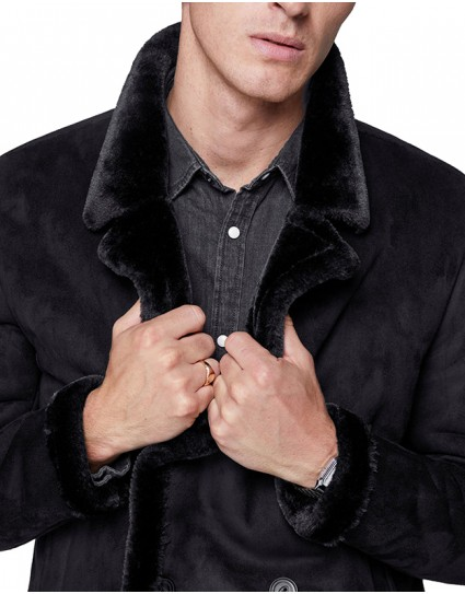 Jack & Jones Man No Coat