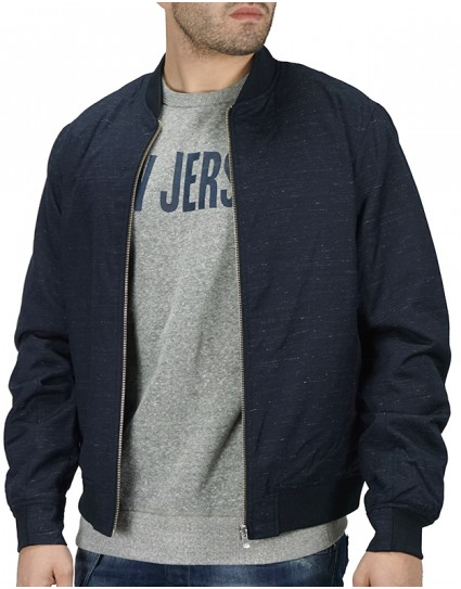 Jack & Jones Man Jacket