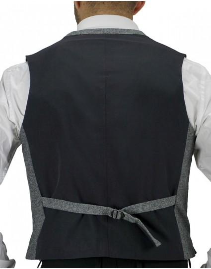 Jack & Jones Man Vests