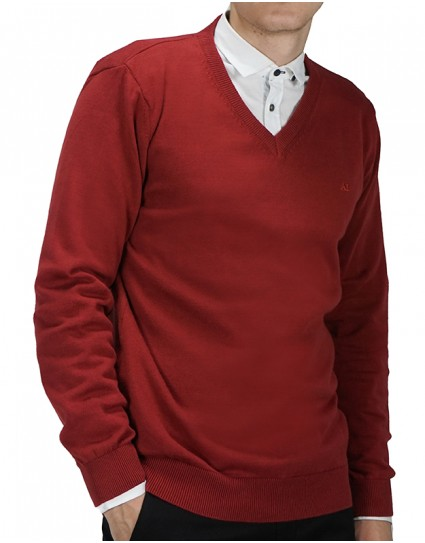 Artisti Italiani Man Sweater