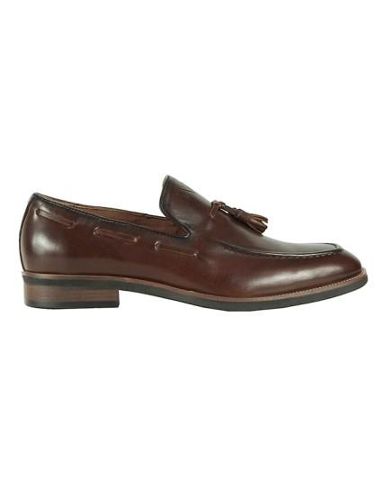 VERSACE 19.69 ABBIGLIAMENTO SPORTIVO Man Shoes