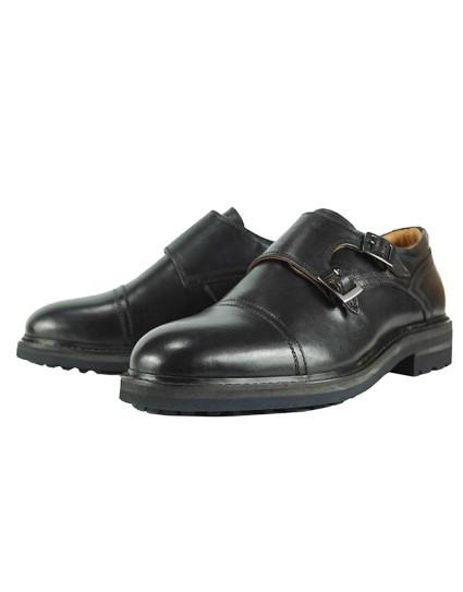 Giacomo Carlo Ανδρικό Παπουτσια