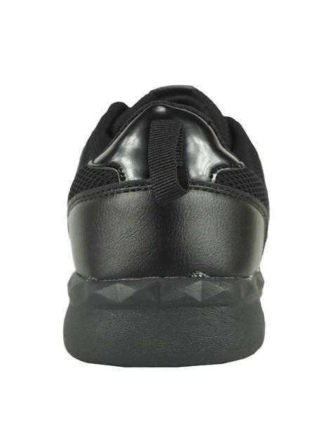 Chiko Man Shoes