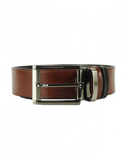 Bor Man Belt