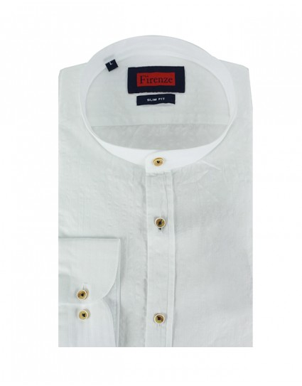 Firenze Man Shirt