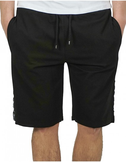 Martini Man Shorts
