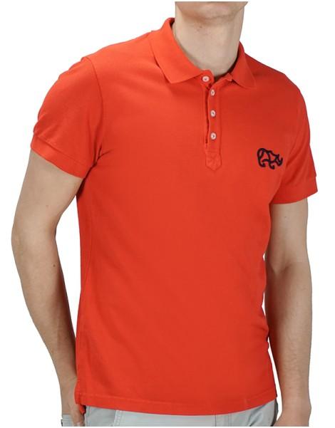 9278b51087a7 Cosi Ανδρική Μπλουζα Polo