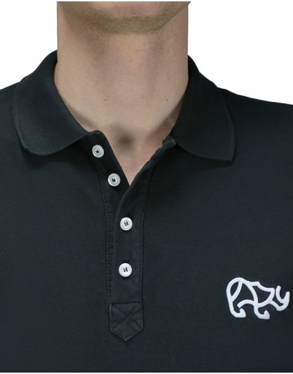 Cosi Man Polo T-shirt