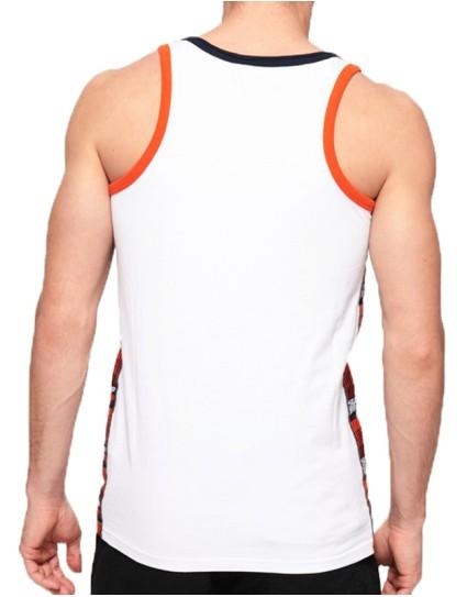 Superdry Ανδρική Μπλουζα