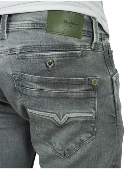 Pepe Jeans Man Jeans