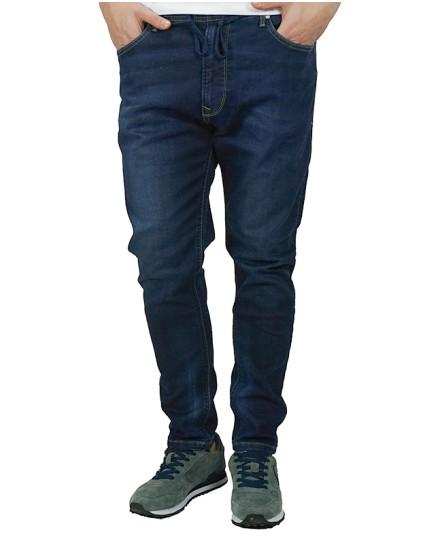 Pepe Jeans Ανδρικό Jeans