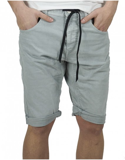 Replay Man Shorts
