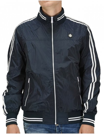 Brokers Man Jacket