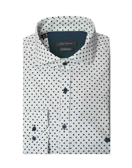 Guy Laroche Man Shirt