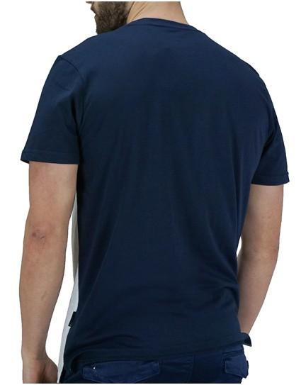 Schott - n.y.c Man T-shirt