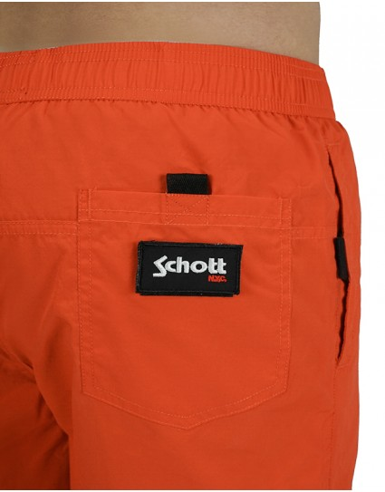 Schott - n.y.c Man Swim Trunks