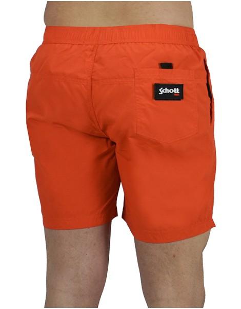 Schott - n.y.c Man Swim Trunks