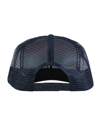 Jack & Jones Man Hat