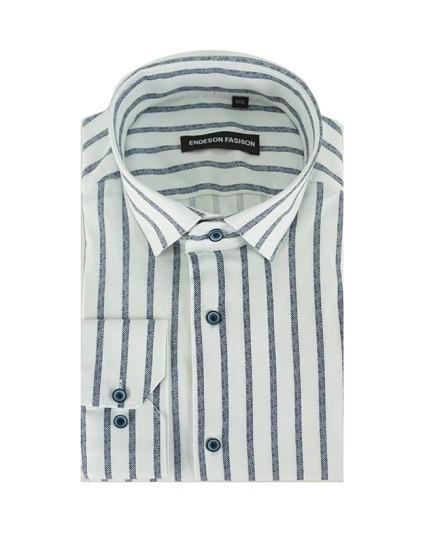 Endeson Man Shirt
