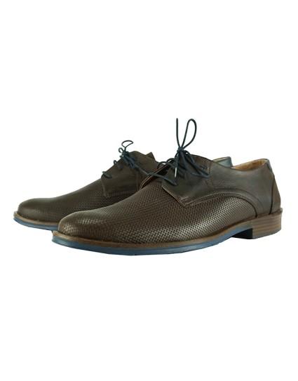 Nice Step Man Shoes
