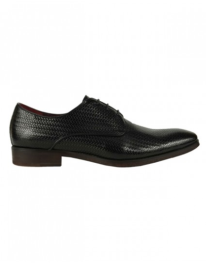 Prive Man Shoes