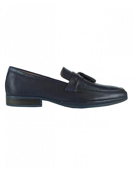 Giacomo Carlo Man Shoes