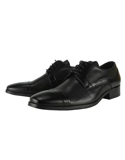 Vikato Man Shoes
