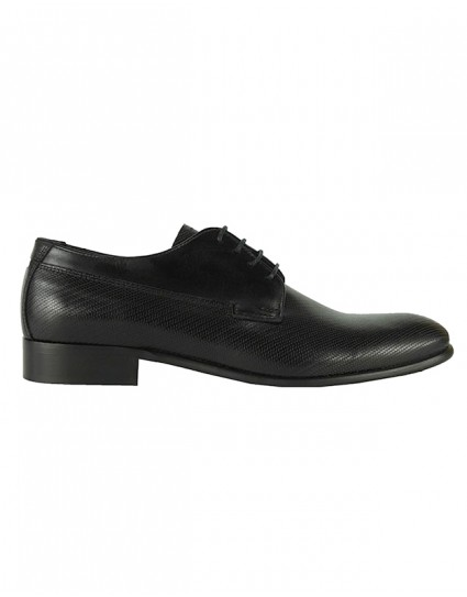 Vikato Man Shoes
