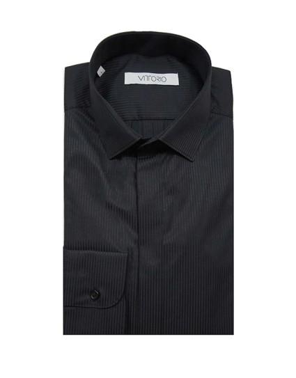 Vittorio Artist Man Shirt