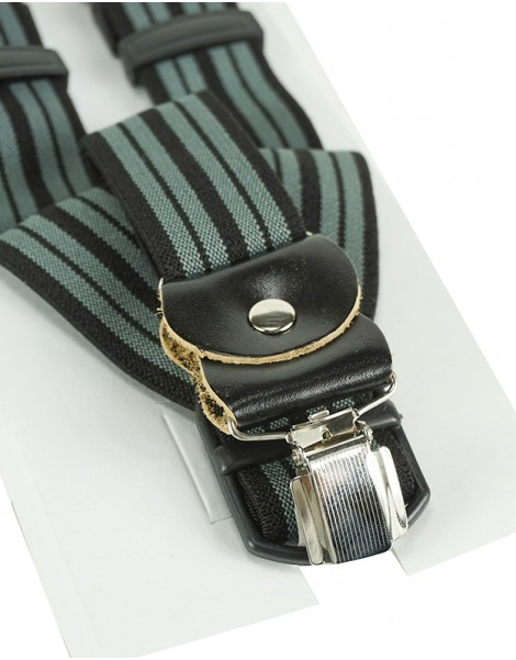 Cnd Men Suspenders