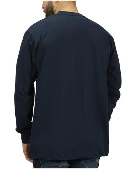 Origin Man T-shirt