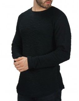 Everbest Man Sweater