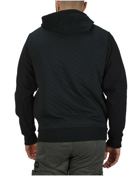 Everbest Man Sweater