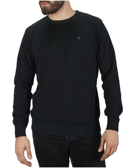 Corovesis Man Sweater