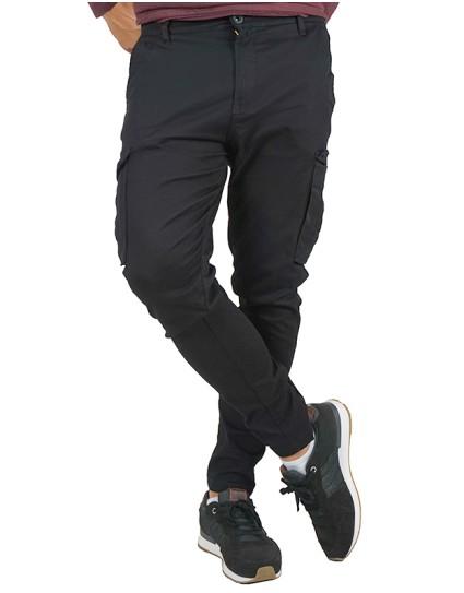 Cover Man Pants