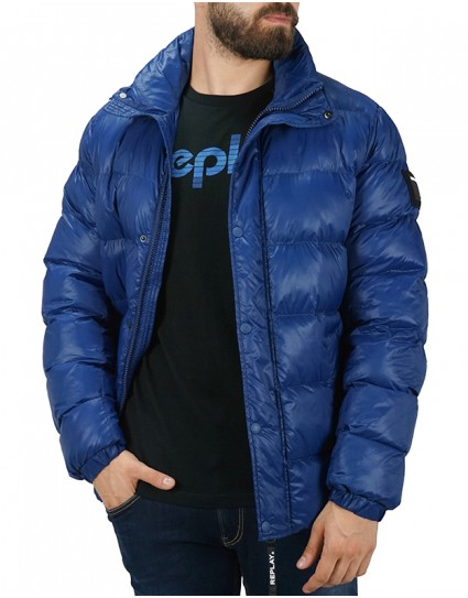 Replay Man Jacket