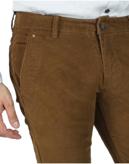 Brokers Man Pants