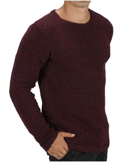Marcus Man Sweater