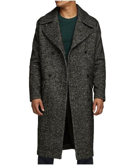 Jack & Jones Man Coat
