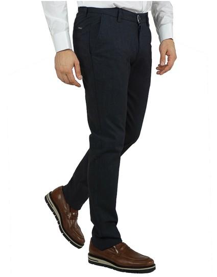 Massimo Veneziani Man Pants