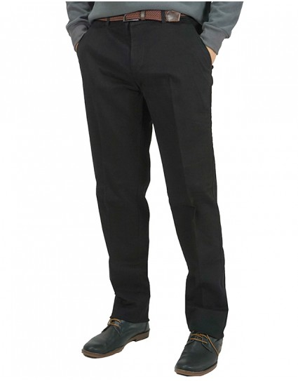 Lexton Man Pants