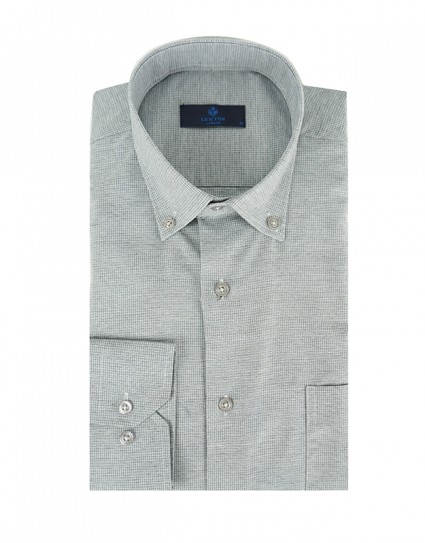 Lexton Man Shirt
