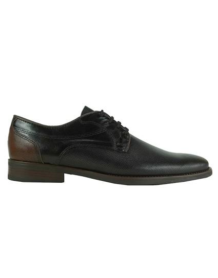 Nicolas Man Shoes